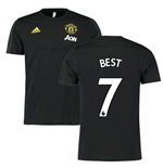 T-shirt Manchester United 2019-2020