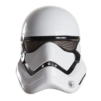 Costume da carnevale Star Wars