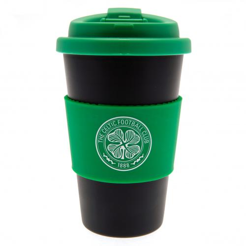 Tazza da viaggio Celtic Football Club 353568