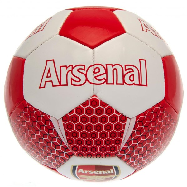 Pallone calcio Arsenal 353578