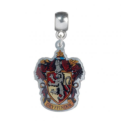 Pendente Harry Potter 353632
