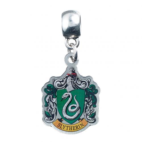 Pendente Harry Potter 353634