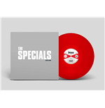 Vinile The Specials  - Encore (Deluxe Edition) (2 Lp)