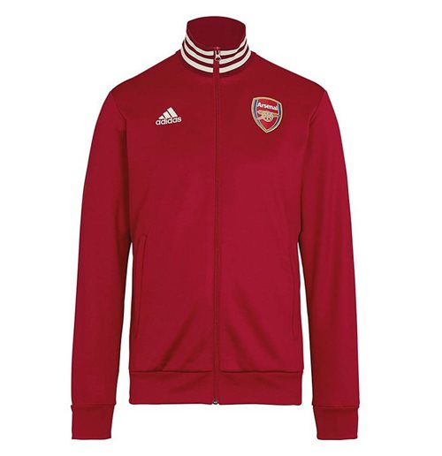 Felpa Arsenal 2019-2020 (Bordeaux)
