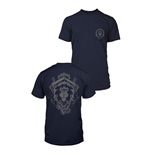 T-shirt World of Warcraft 354139