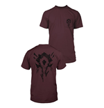 T-shirt World of Warcraft 354140