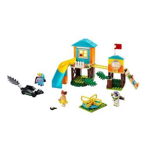 Mattoncini Toy Story 354153
