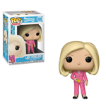 Funko Pop Thunderbirds 354160