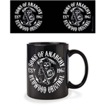 Tazza Sons of Anarchy 354208