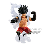 Action figure One Piece 354249
