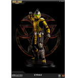 Action figure Mortal Kombat 354263