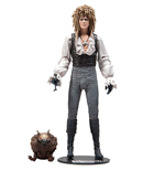 Action figure Labyrinth 354278