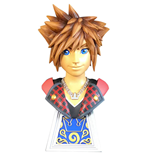 Action figure Kingdom Hearts 354279