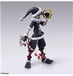 Action figure Kingdom Hearts 354280