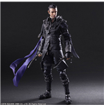 Action figure Final fantasy 354478