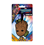 Pendente Guardians of the Galaxy 354505