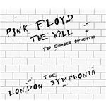 Vinile Pink Floyd - The London Symphonia - The Wall For Chamber Orchestra