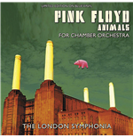 Vinile Pink Floyd - The London Symphonia - Animals For Chamber Orchestra