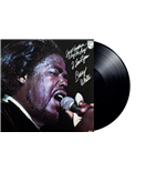 Vinile Barry White - Just Another Way To Say I