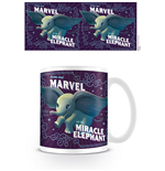 Dumbo Movie (Come And Marvel) Tazza