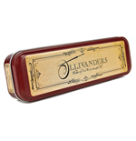Harry Potter: Ollivanders (Portamatite Metallico)