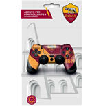 Imagicom Padrom01 - As Roma Sticker X Ps4 Controller