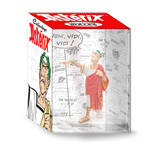 Plastoy 132 - Asterix - Collector'S Figure Comics Speech - Caesar