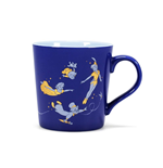 Mug (Boxed) - Disney (Peter Pan)