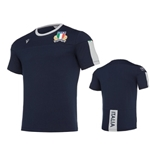Italia Rugby T-SHIRT Player 2020 Kid