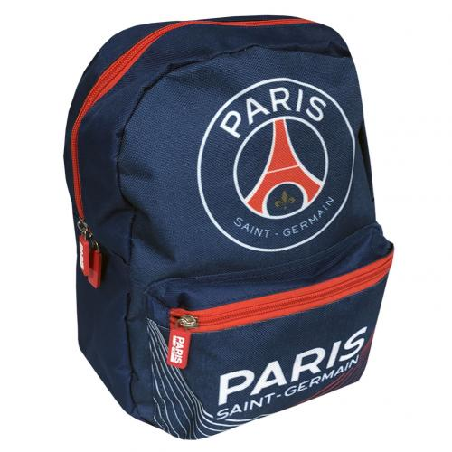 Zaino Paris Saint-Germain  355864