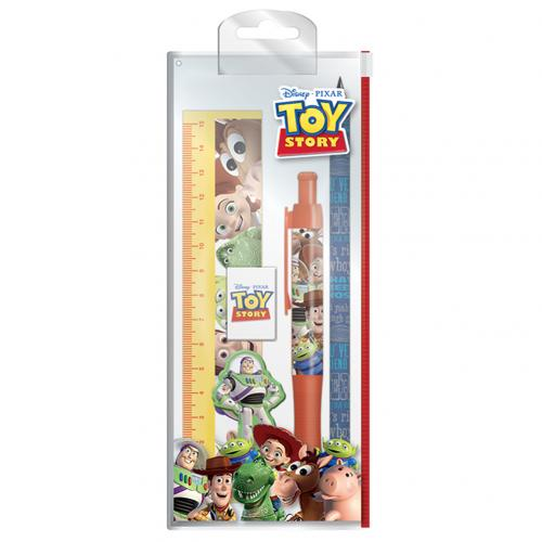 Set Cancelleria Toy Story 355882