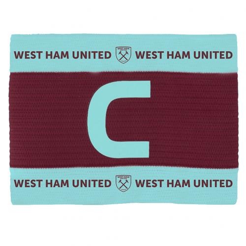 Fascetta West Ham United 355926