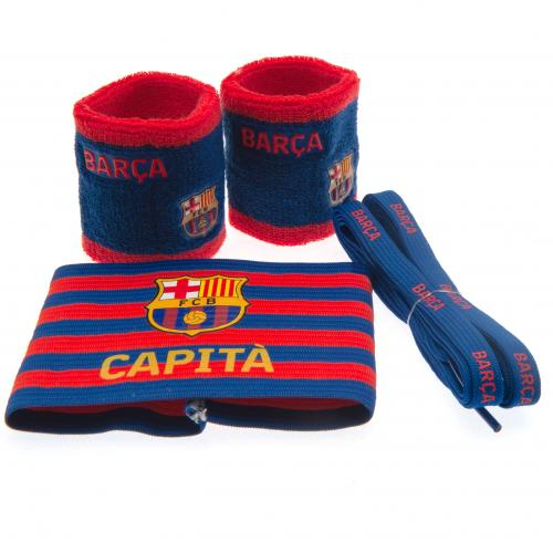 Set regalo Barcellona 356521