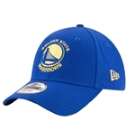 Golden State Warriors Cappellino A Tesa