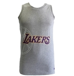 Los Angeles Lakers Canotta Graphic