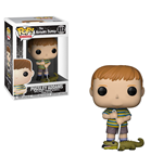 Funko Pop! Television: - Addams Family - Pugsley