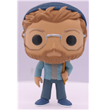 Funko Pop! Movies: - Jaws - Matt Hooper