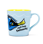 Disney (Finding Nemo) Mug (Boxed)