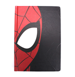 Marvel - Spider-Man - A4 Notebook