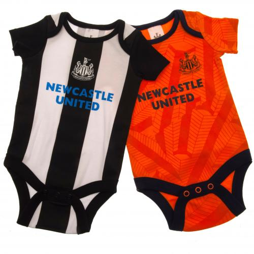Body neonato Newcastle United 357825