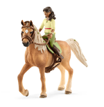 Action figure Schleich 357879