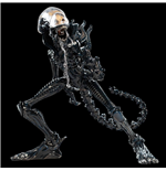 Action figure Alien 357943