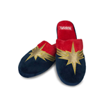 Scarpe Captain Marvel 357955