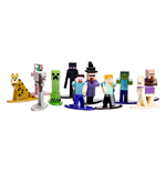 Action figure Minecraft 358019