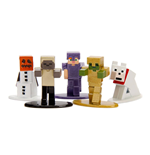 Action figure Minecraft 358020