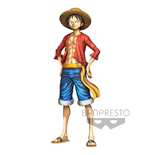 Action figure One Piece 358033