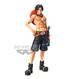 Action figure One Piece 358034