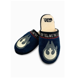 Pantofole Star Wars 358065