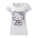 T-shirt Hello Kitty 358131
