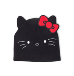 Cappellino Hello Kitty 358137